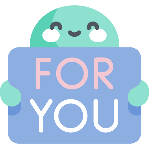 青橙小说 messages sticker-9