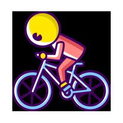 Cool Sports - G messages sticker-1