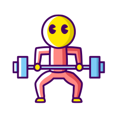 Cool Sports - G messages sticker-5