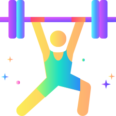 Life and Sport messages sticker-6