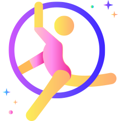Life and Sport messages sticker-9