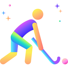 Life and Sport messages sticker-1
