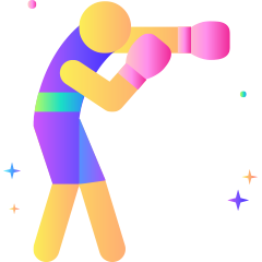 Life and Sport messages sticker-11