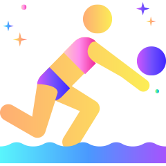 Life and Sport messages sticker-8
