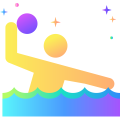 Life and Sport messages sticker-0