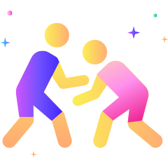 Life and Sport messages sticker-3