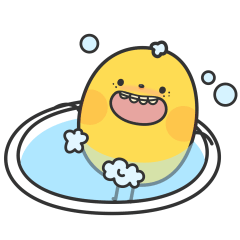 Potato Brother messages sticker-4