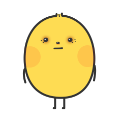 Potato Brother messages sticker-10