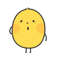 Potato Brother messages sticker-9