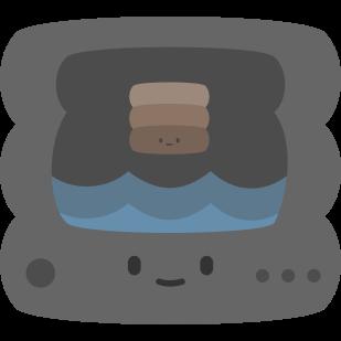 Ploppypop messages sticker-10