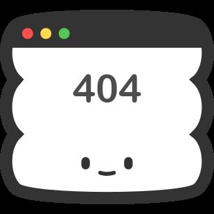 Ploppypop messages sticker-2