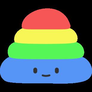 Ploppypop messages sticker-11