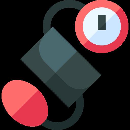 Pulse: Sleep Meditation, Water messages sticker-0