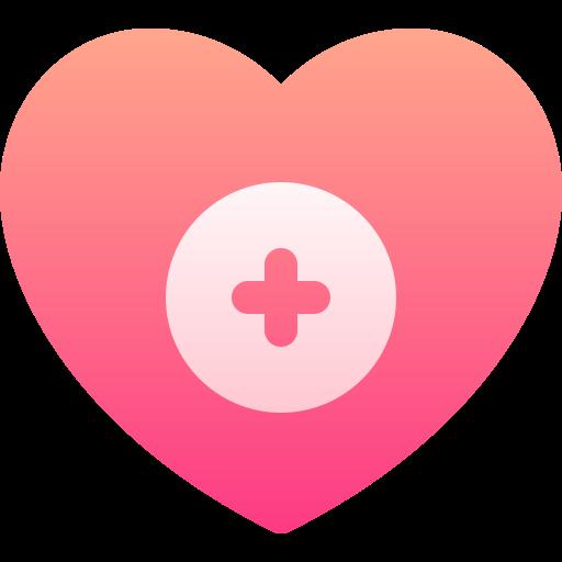 Pulse: Sleep Meditation, Water messages sticker-1
