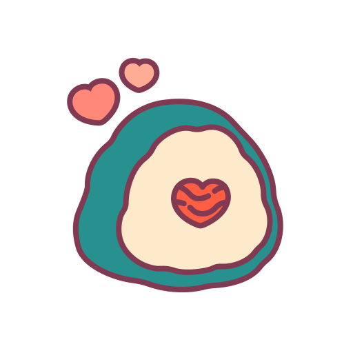 LoveAndSweet messages sticker-11