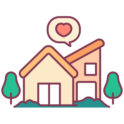 LoveAndSweet messages sticker-9