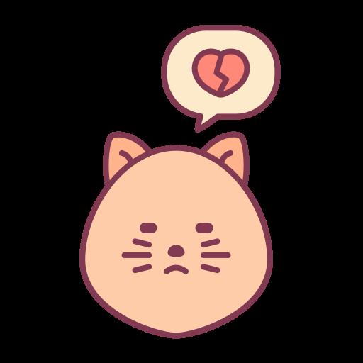 LoveAndSweet messages sticker-1