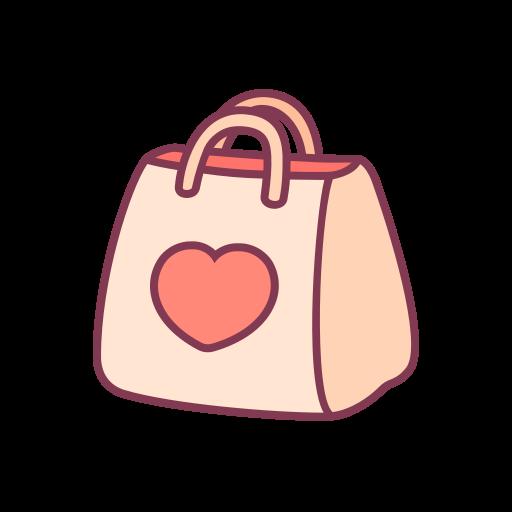 LoveAndSweet messages sticker-0