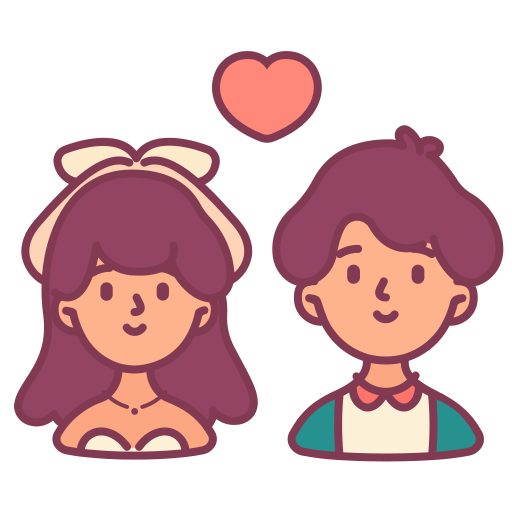 LoveAndSweet messages sticker-4