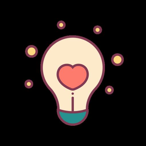 LoveAndSweet messages sticker-5
