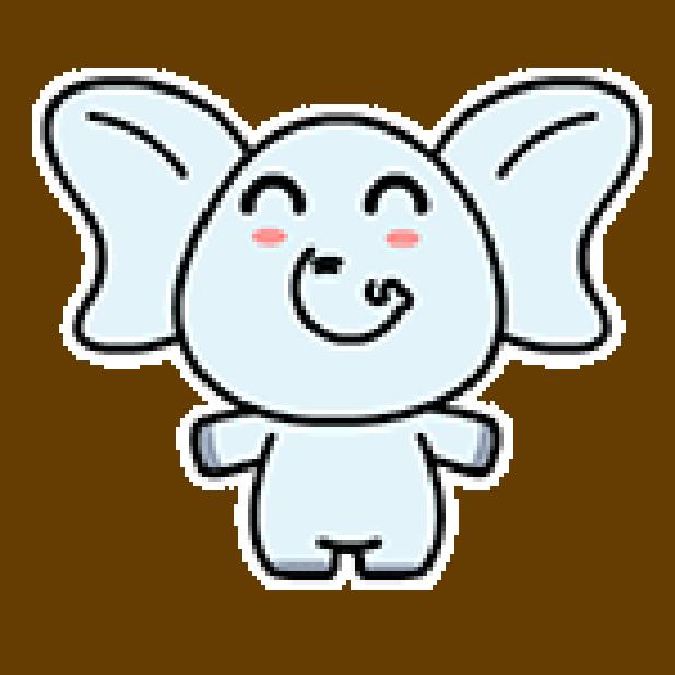 象村村 messages sticker-9