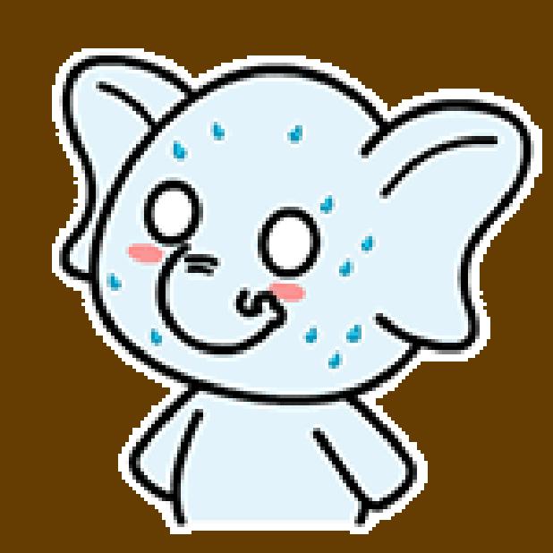 象村村 messages sticker-5