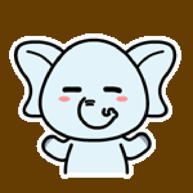 象村村 messages sticker-10