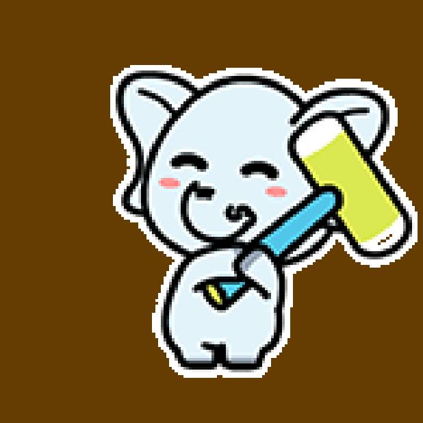 象村村 messages sticker-0