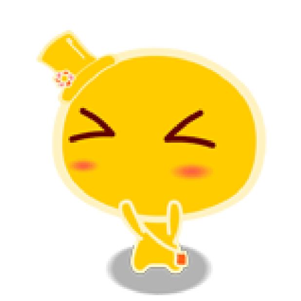 功夫咘叮 messages sticker-7