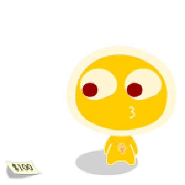 功夫咘叮 messages sticker-5