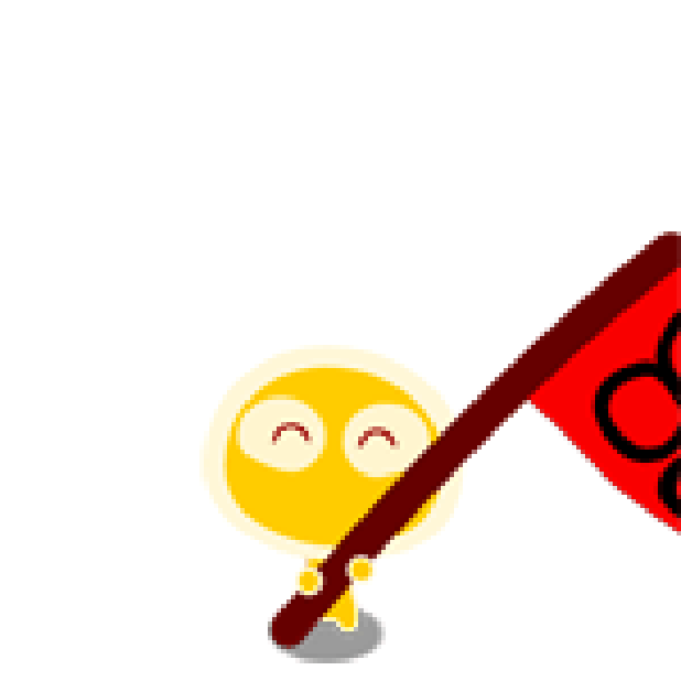 功夫咘叮 messages sticker-10