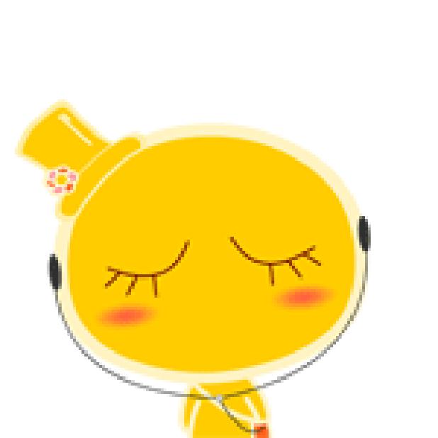 功夫咘叮 messages sticker-8