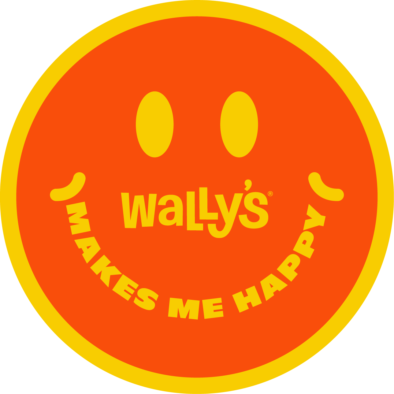 Wally's Stickers messages sticker-4