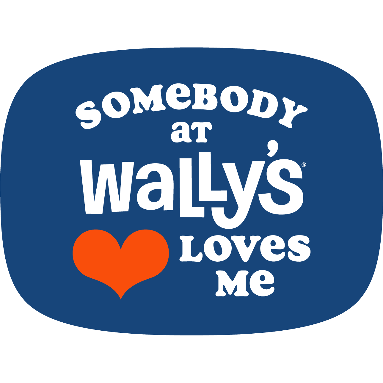 Wally's Stickers messages sticker-3