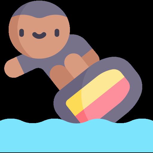 AquaticSportsIcos messages sticker-0
