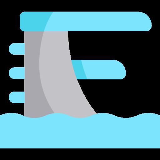 AquaticSportsIcos messages sticker-2