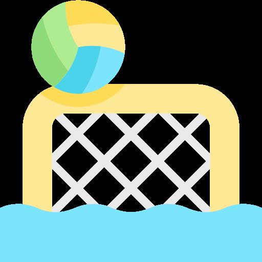 AquaticSportsIcos messages sticker-9