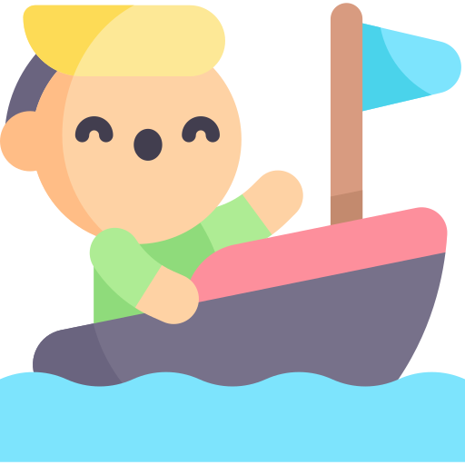 AquaticSportsIcos messages sticker-6