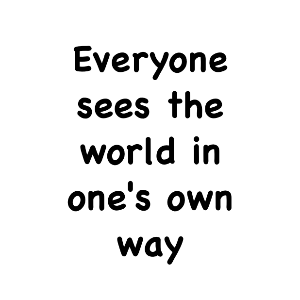 Quote of the Day (2020) messages sticker-5