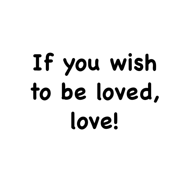 Quote of the Day (2020) messages sticker-2
