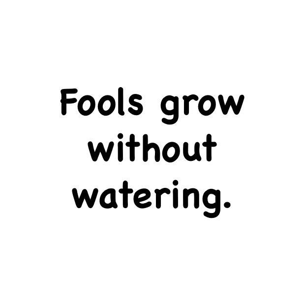 Quote of the Day (Motivation) messages sticker-9