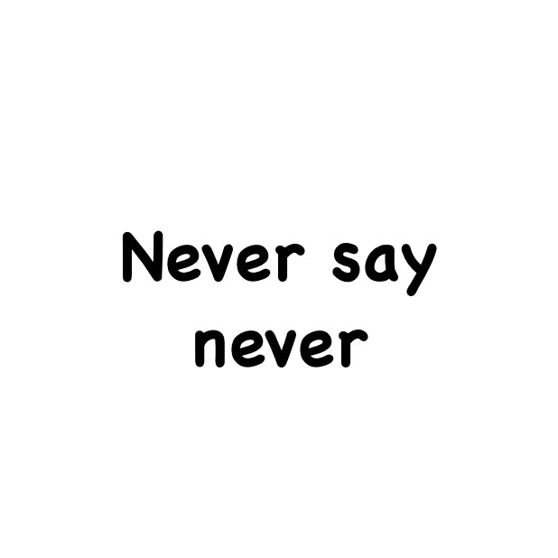 Quote of the Day (Motivation) messages sticker-3