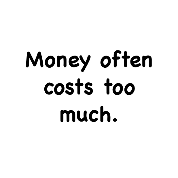 Quote of the Day (Motivation) messages sticker-8