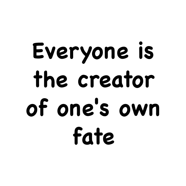 Quote of the Day (Motivation) messages sticker-7