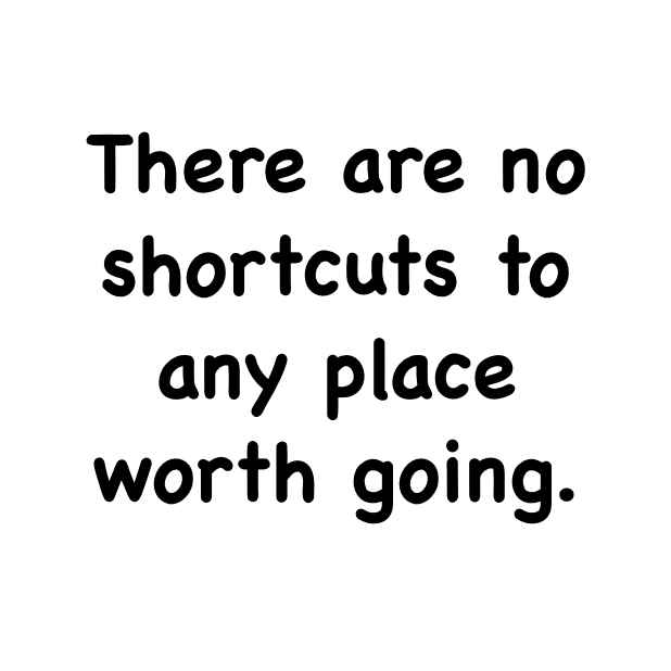 Quote of the Day (Motivation) messages sticker-11