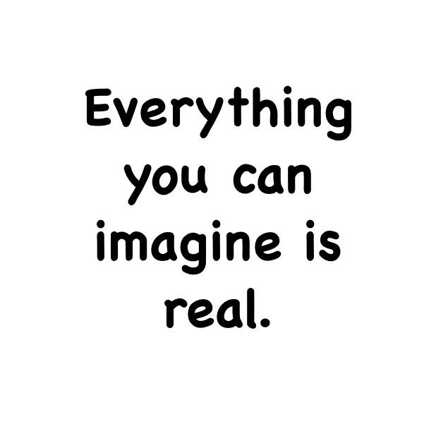 Quote of the Day (Motivation) messages sticker-10