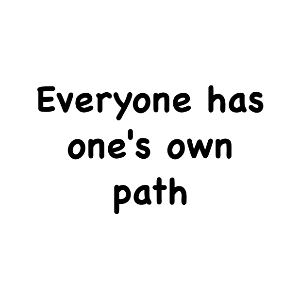 Quote of the Day (Motivation) messages sticker-1