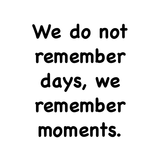 Quote of the Day (Motivation) messages sticker-0