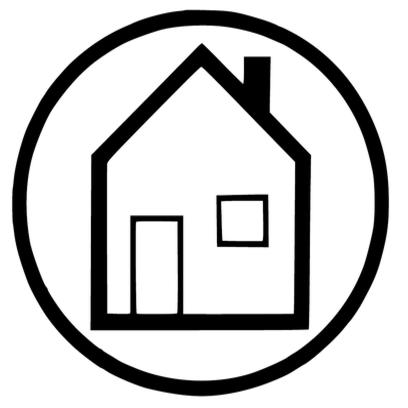 Makaton Symbols - Level 1 messages sticker-11