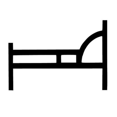 Makaton Symbols - Level 1 messages sticker-6
